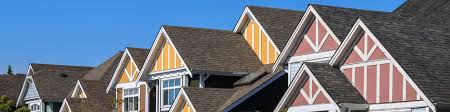 multifamily multi family roofing american roofing and construction