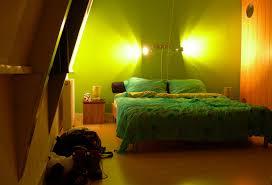 Interior Bedroom Lighting - Bedroom lighting design ideas