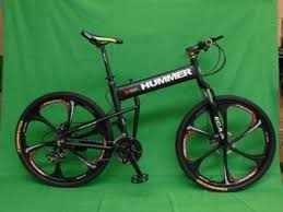 black friday bike deals 9 best hummer bicycle is supercool images on pinterest bicycle