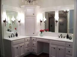beautifully vanities for small bathrooms sale image of perfect
