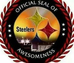 Steel Curtain Football 1052 Best Our Steelers Images On