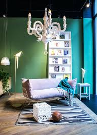 stand up l with shelves floor l silver branch twisting wood with shelves l reading light