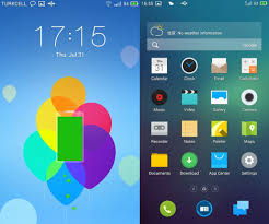 android version 4 4 4 flyme os rom based on android 4 4 4 kitkat is available for galaxy