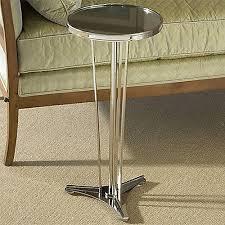 Furniture Gracious Home - Gracious home furniture