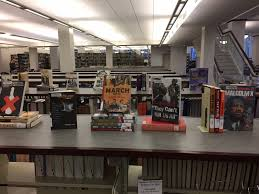 libraries resist a round up of tolerance social justice