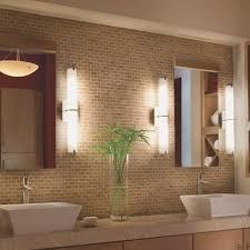 bathroom bathroom light fixtures ceiling home design ideas