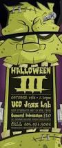 13 best halloween images on pinterest halloween poster happy