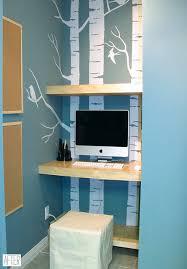 coin bureau petit espace connu coin bureau petit espace ze85 montrealeast
