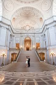 cheap wedding venues bay area 7 best venue images on wedding wedding and