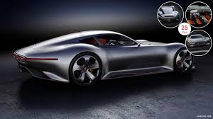 bugatti concept car download mercedes concept car wallpaper mojmalnews com