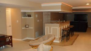 cool basement colors trendy hgtv basement ideas ideas for making affordable home design man cave ideas small finished inspiring basement with cool basement colors