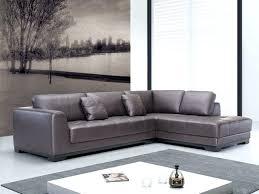 Sectional Sofas Uk U Shaped Leather Sofa Uk L Bed Singapore Popular Sectional Sofas