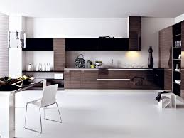 Kitchen Best Design Kitchen Outstanding Kitchen Ideas 2016 Beautiful Kitchens