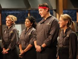 chopped food network star edition fn dish behind the scenes
