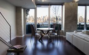 home design interior services home design services in paramus new jersey