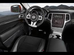 jeep cherokee xj dashboard 2012 jeep grand cherokee srt8 dashboard 1920x1440 wallpaper
