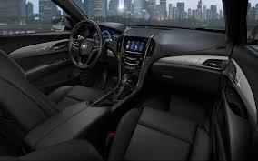 ats cadillac 2013 2013 cadillac ats look 2012 detroit auto motor trend