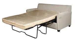 Yale Sofa Bed Sofas U0026 Sofa Beds
