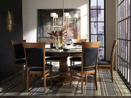 Casual Dining Room Furniture Dining Rooms Christianson Furniture