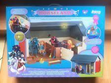 horseland toys yahoo image results horseland