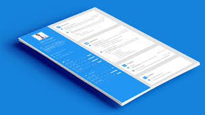 Online Resume Maker For Freshers Entertain View A Professional Resume Tags Is Resume Writing
