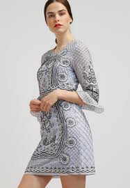 needle and thread embroidery women dresses needle u0026 thread