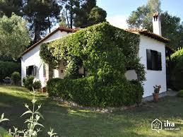 Haus Vermieten Vermietung Stavros Für Ihren Urlaub Mit Iha Privat