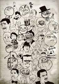 Meme Faces Download - all meme faces download 100 images all memes faces download