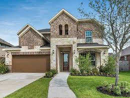 Homes For Sale Houston Tx 77089 1910 Winter Creek Houston Tx 77089 Har Com