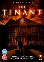 the tenant 2012 review u2013 that was a bit mental