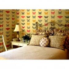 Stencils For Home Decor Geometric Stencils For Walls Wall Stencil Patterns By Cutting