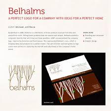 leap design leap design portfolio