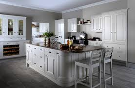 Bespoke Kitchen Design London Home County Kitchens