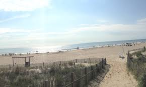 eastern beaches the east coast beaches of the usa guide est 1998