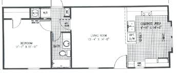 16x40 lofted cabin floor plans homes zone 16x40 lofted cabin floor plans homes zone