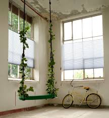 blackout roller blinds argos business for curtains decoration