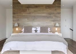 ideen fürs schlafzimmer coole deko ideen für das kleine schlafzimmer 10 nützliche vorschläge