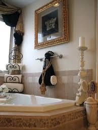 master bathroom decorating ideas spa bathroom decor ideas spa design bathroom bathroom spa design