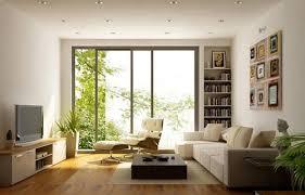 chic feng shui living room feng shui color for money internetdir us