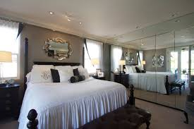 Master Bedrooms Designs by Stylish Transitional Master Bedroom Robeson Design