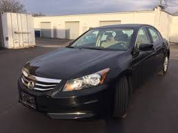 honda accord rate insurance rate for 2012 honda accord lx sedan at average quote