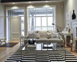 carpet ikea stockholm rug ikea ikea stockholm rug look alike furniture