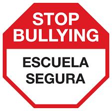 No Al Bullying Memes - im磧genes para whatsapp de no al bullying o acoso mensajes contra