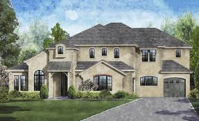 northwest st johns county new homes new homes for sale in