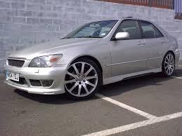 lexus gs300 rims will wheels from a gs300 fit a is200 wheels u0026 tyres lexus