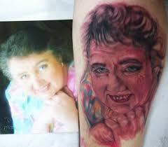 bad tattoos 13 more of the stupid u0026 worst team jimmy joe