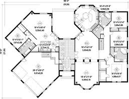 house plans with inlaw quarters 64 best in quarters images on house floor