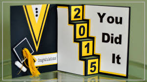 graduation card box ideas designs diy graduation card templates plus diy graduation card