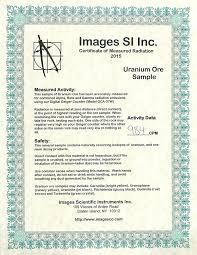 amazon com uranium ore industrial u0026 scientific