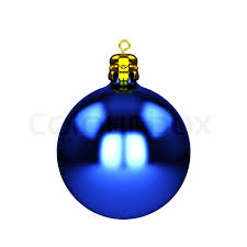 Blue White Christmas Decorations by Buy Stock Photos Of Christmas Decorations Colourbox